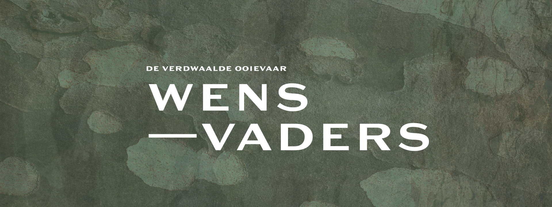 DVO-wensvaders-header-01-1920x720