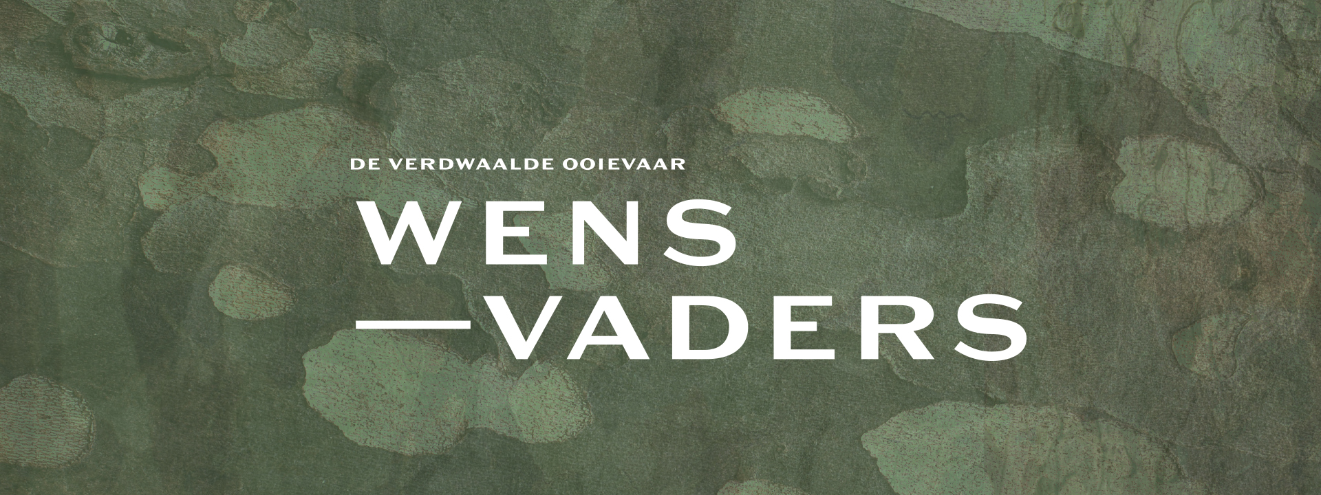 DVO-wensvaders-header-02-1920x720